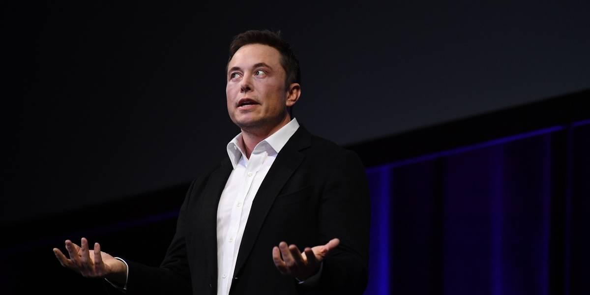Después del lanzallamas, Elon Musk venderá sus propios bloques tipo LEGO
