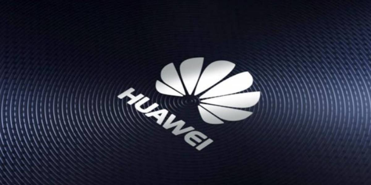 P20 Pro de Huawei tendrá una triple cámara de 40 megapíxeles