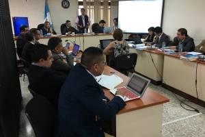 juicio molina theissen declara argentina