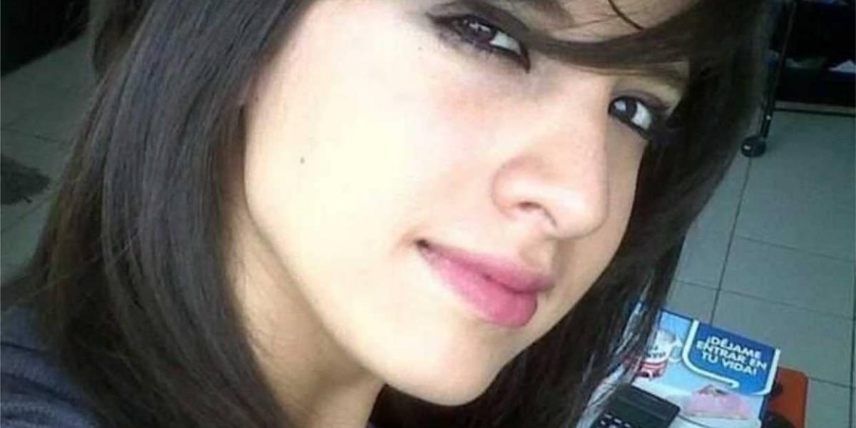 Réplica: Abogado de Gustavo Salazar aclara que caso de 'Karina del Pozo' no se ha reabierto