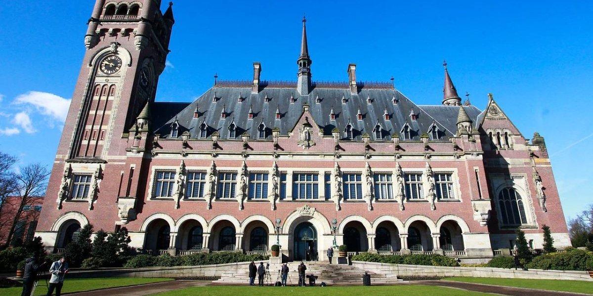Salirse del Pacto de Bogotá para evitar más juicios en La Haya: ¿es una alternativa viable?