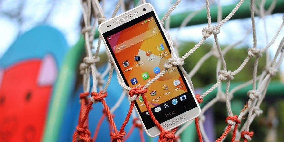 Estos son los smartphones más poderosos del mundo en la actualidad