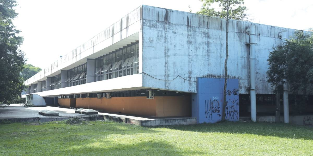 Com mudanças na lei, conselho de SP corre para tombar edifícios; entenda