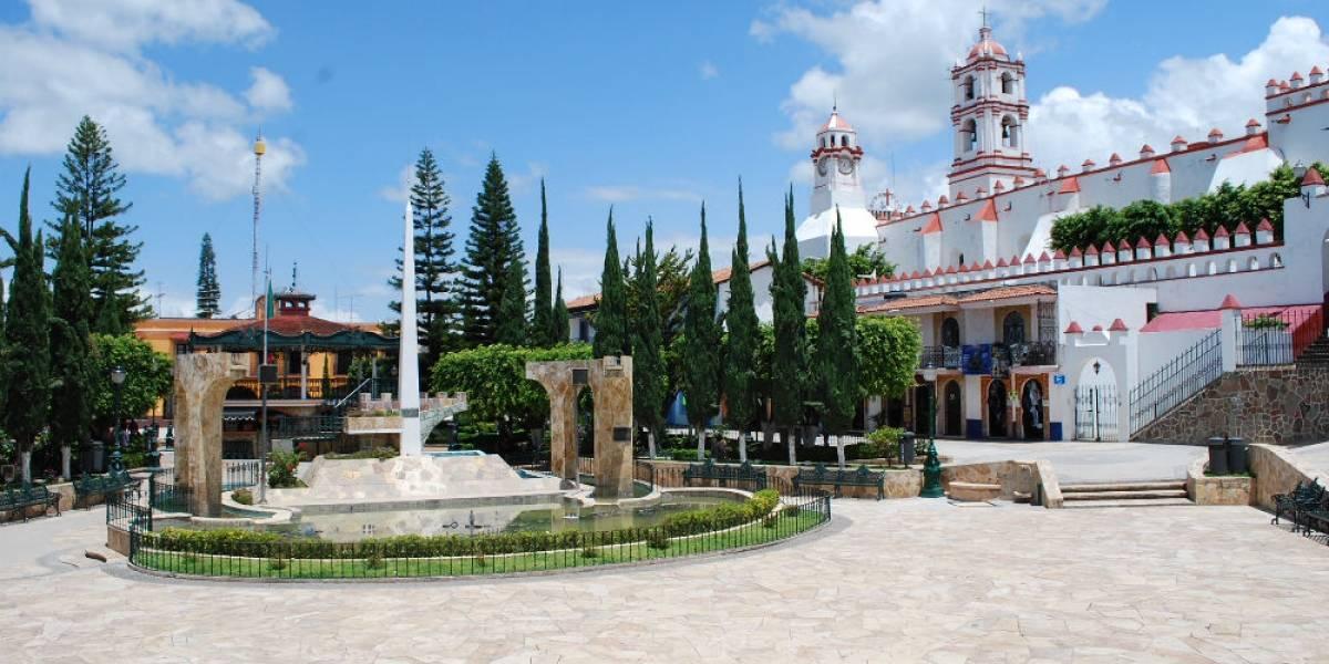 10 pueblos mágicos cerca de la CDMX para visitar en Semana Santa