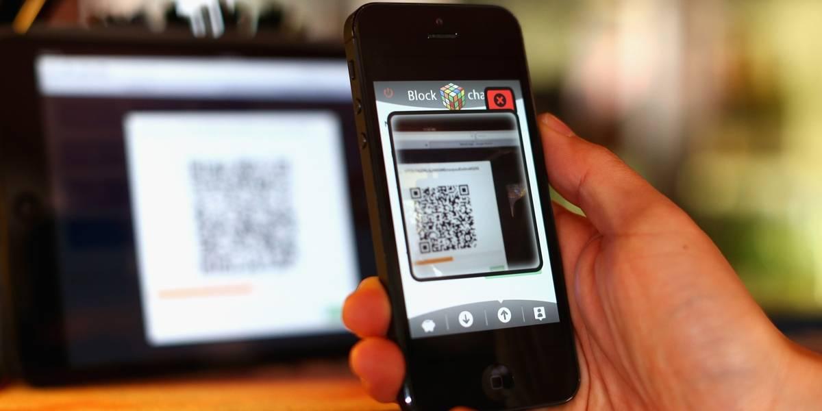 Falha de segurança na câmera do iPhone: saiba como se proteger