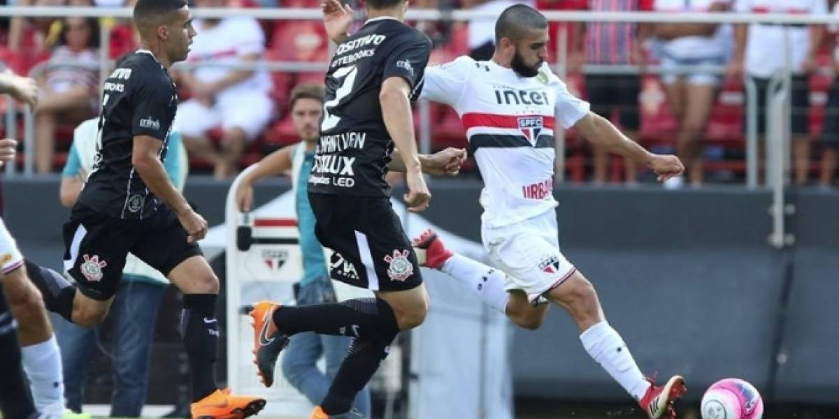 Derrota do Corinthians vira piada na internet; veja memes