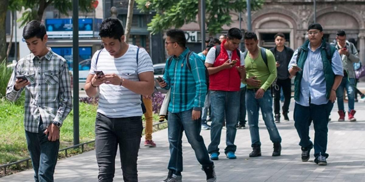 Millennials condenados a pensiones de dos mil pesos mensuales