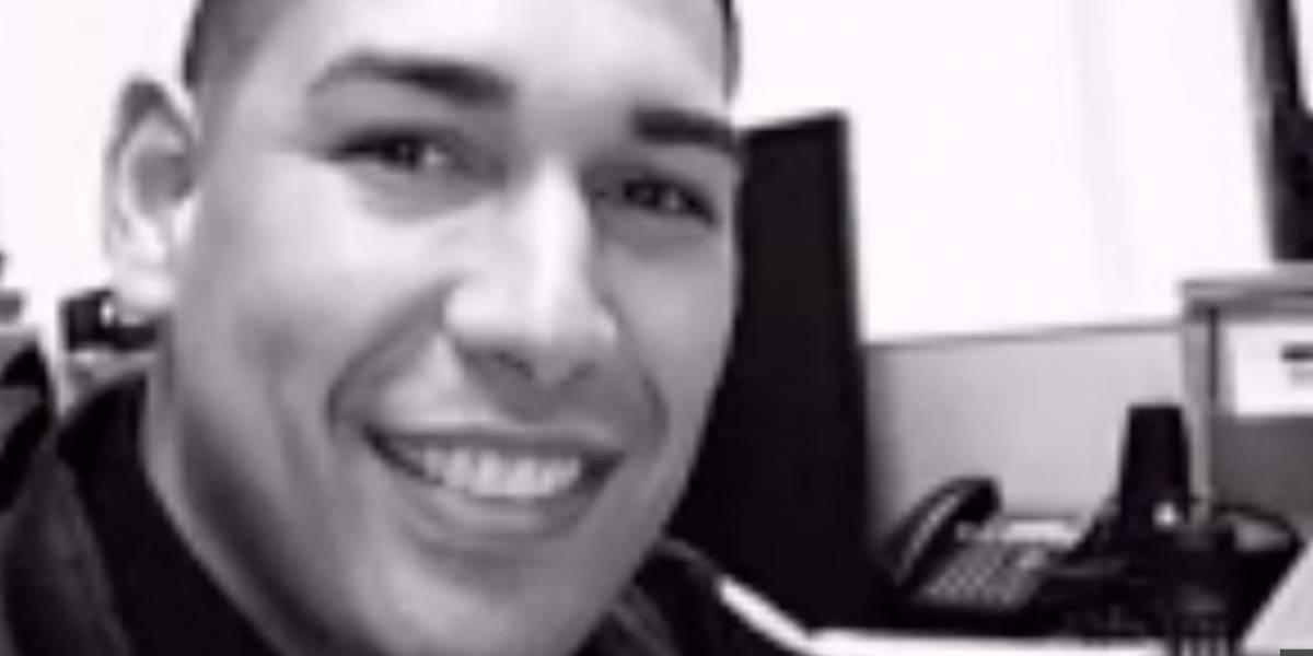 Radican cargos contra segundo sujeto que causó la muerte del agente municipal de Juncos