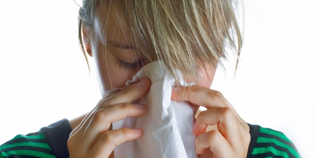 Vírus que provocou surto de gripe nos EUA também circula no Brasil