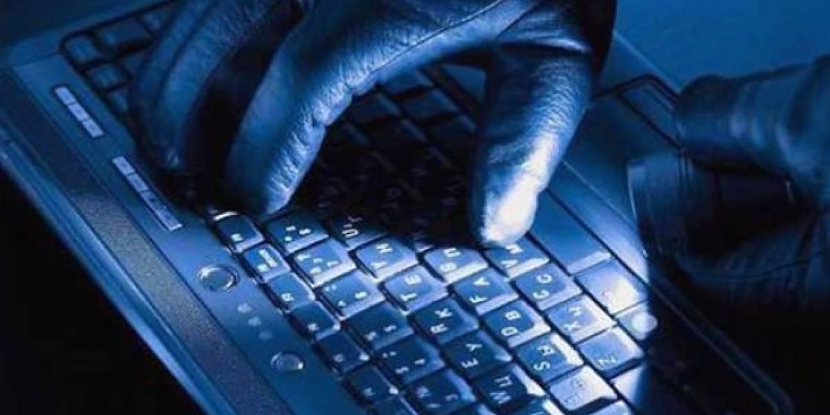 España captura a hackers que robaron millones a bancos