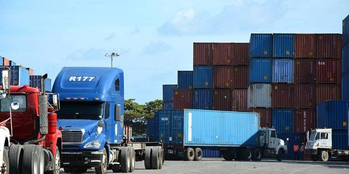 Hoy vence plazo de permisos para transporte de carga en Semana Santa