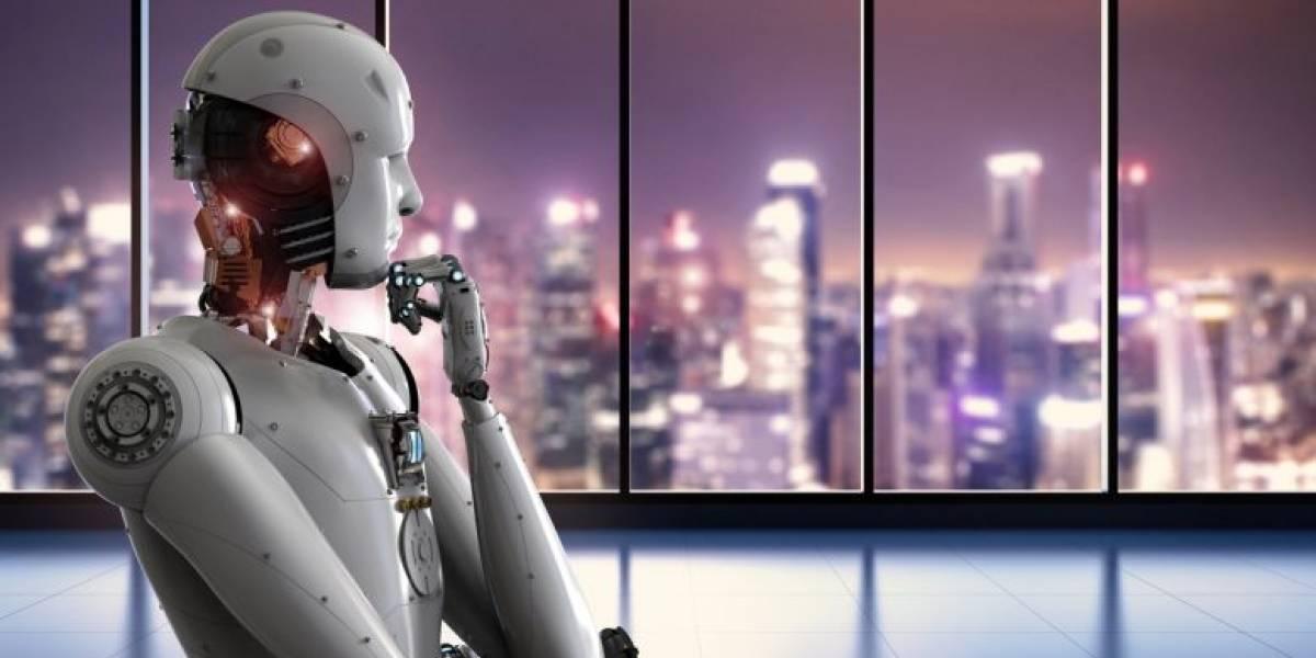 ¿Cuál es el riesgo que las inteligencias artificiales decidan por nosotros?