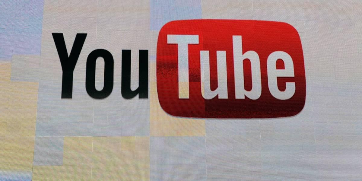 3 dicas para quem quer começar um canal no YouTube