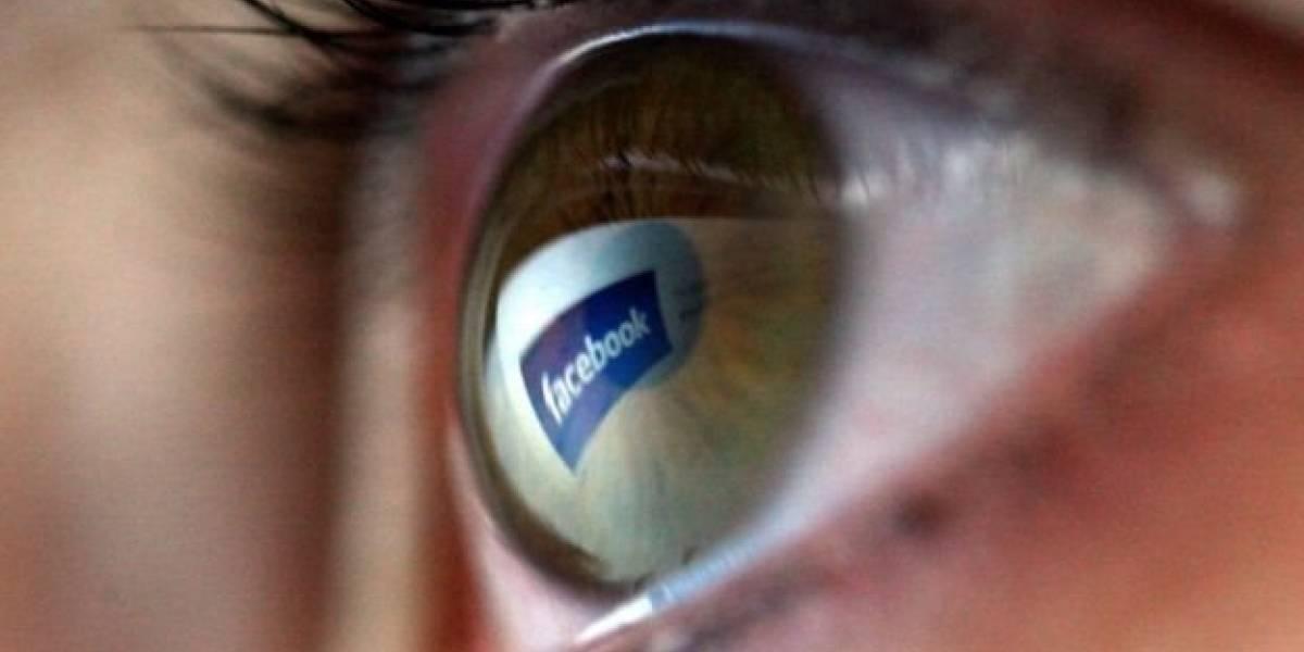 Facebook apresenta novos controles de privacidade após o escândalo de dados