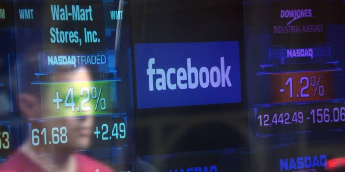 Vazamento de relatório aumenta polêmica envolvendo Facebook