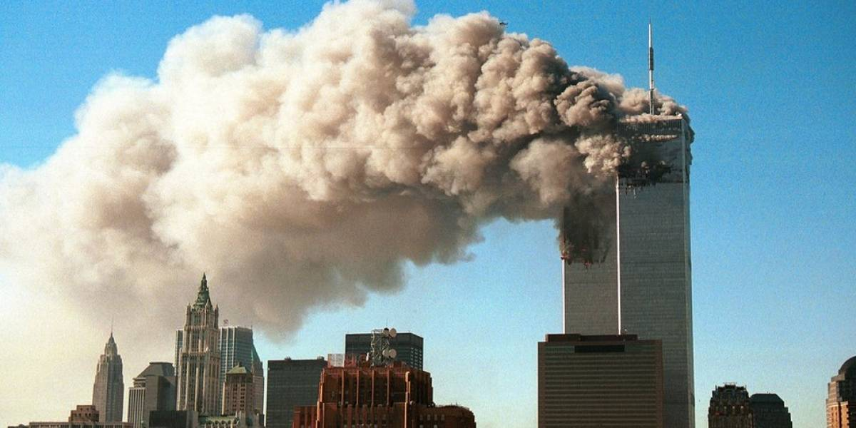 Puerto Rico conmemora los 20 años de los ataques terroristas del 11 de septiembre