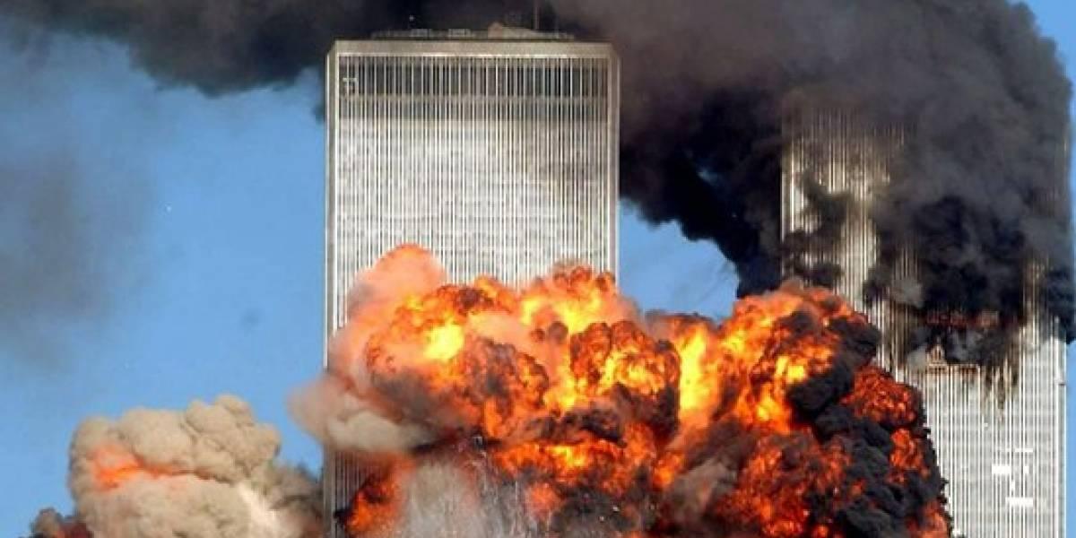 Gobernadora ordena que ondeen banderas a media asta por el 11 de septiembre