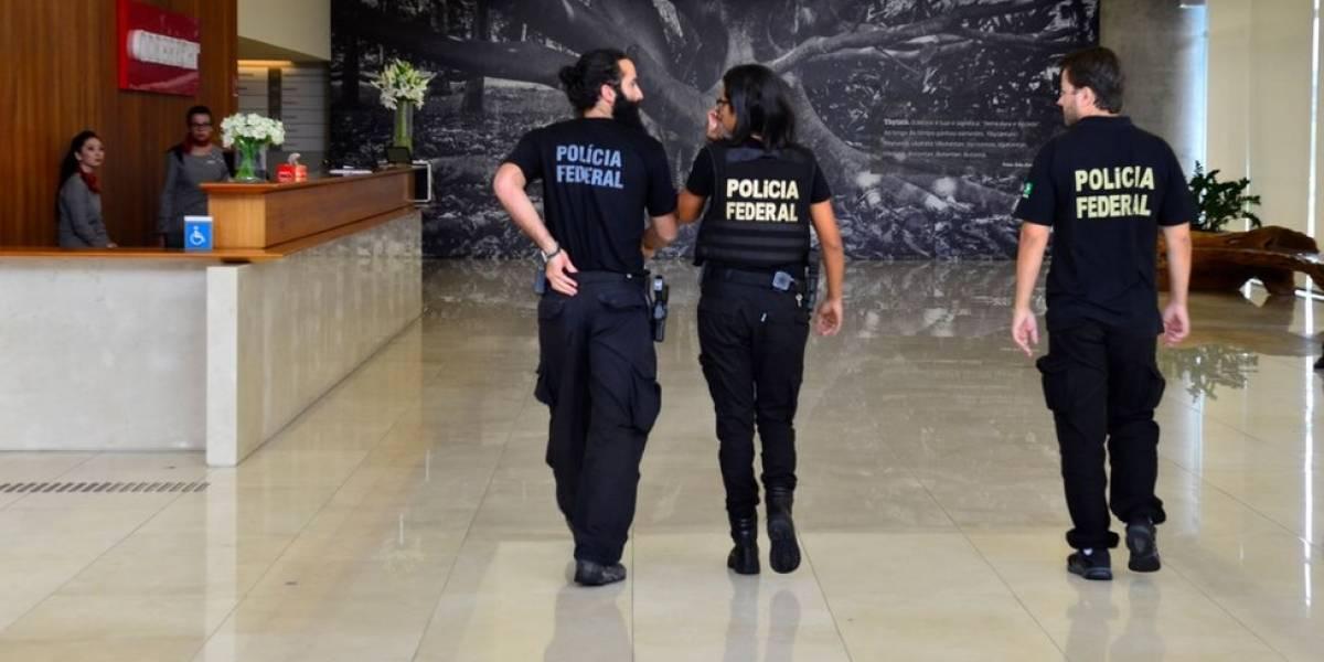 Polícia Federal vai limitar segurança de candidatos a presidente