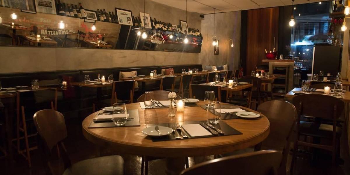 Restaurant Week: 10 franceses que estão participando do evento em SP