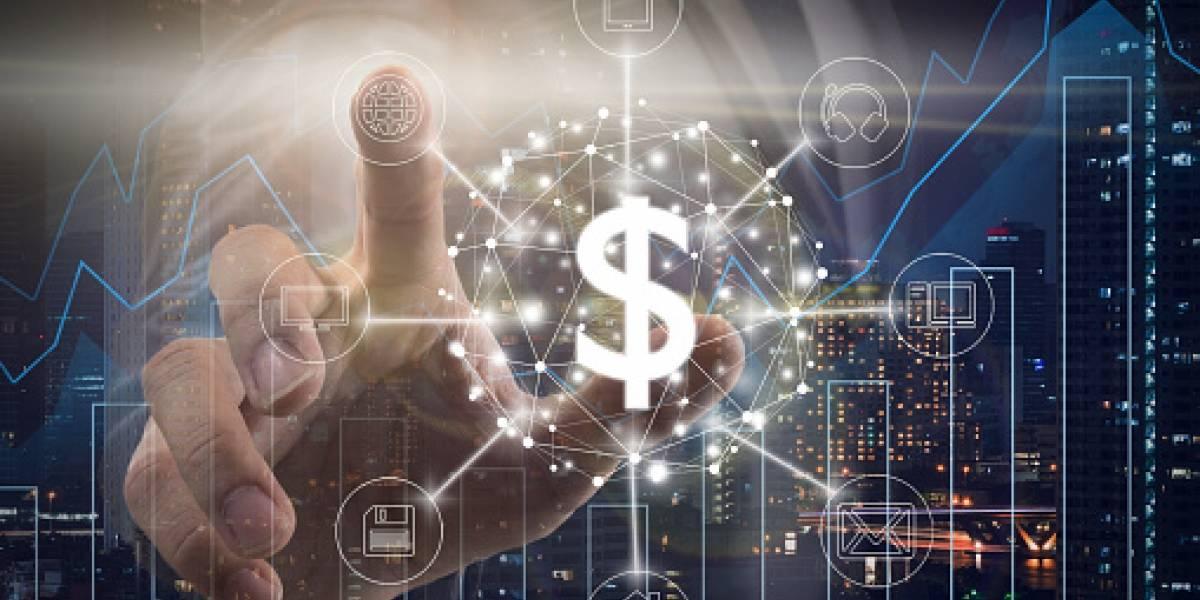 Cuentas de dinero electrónico en Ecuador dejarán de funcionar el 31 de marzo