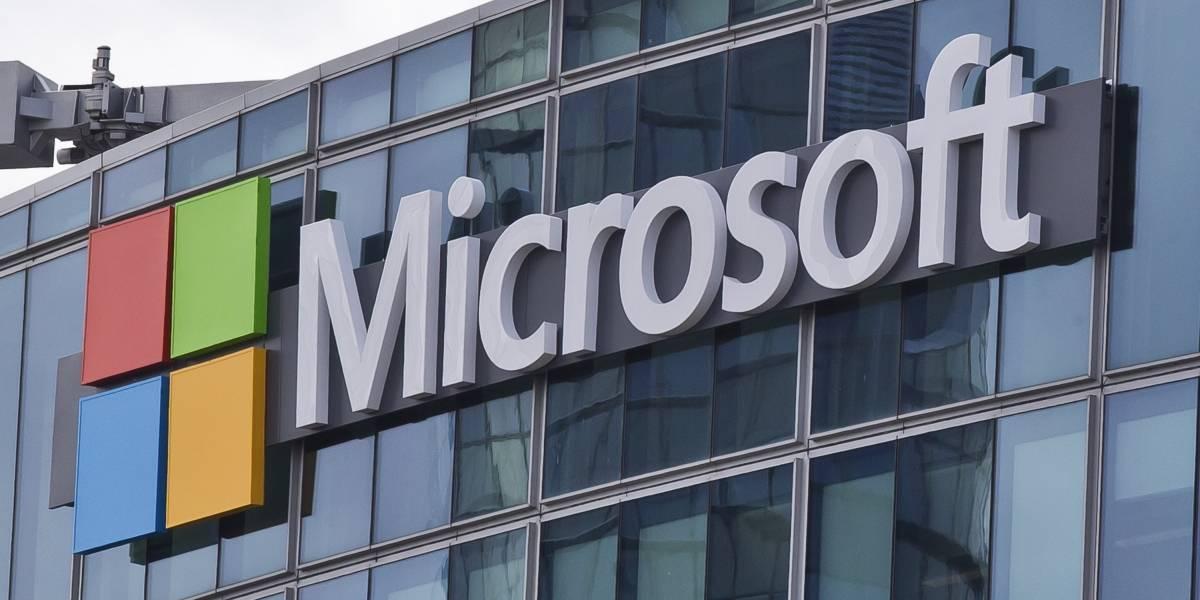 """Microsoft vigilará a sus usuarios para que no utilicen """"lenguaje ofensivo"""""""