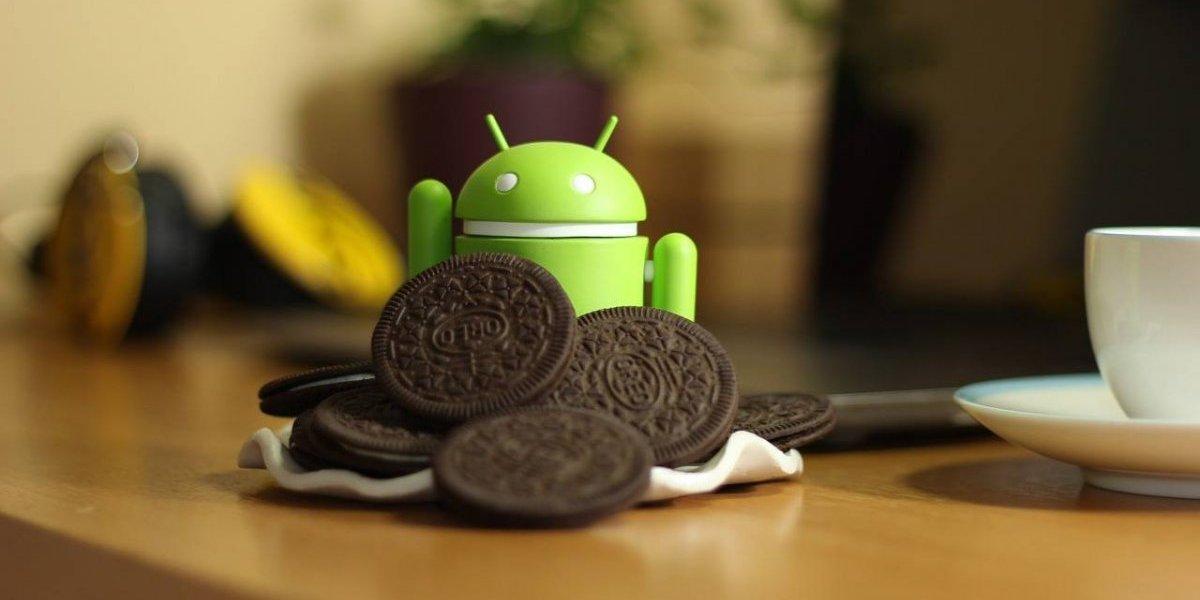 Android Oreo: cómo deshacerte de las notificaciones de apps en segundo plano
