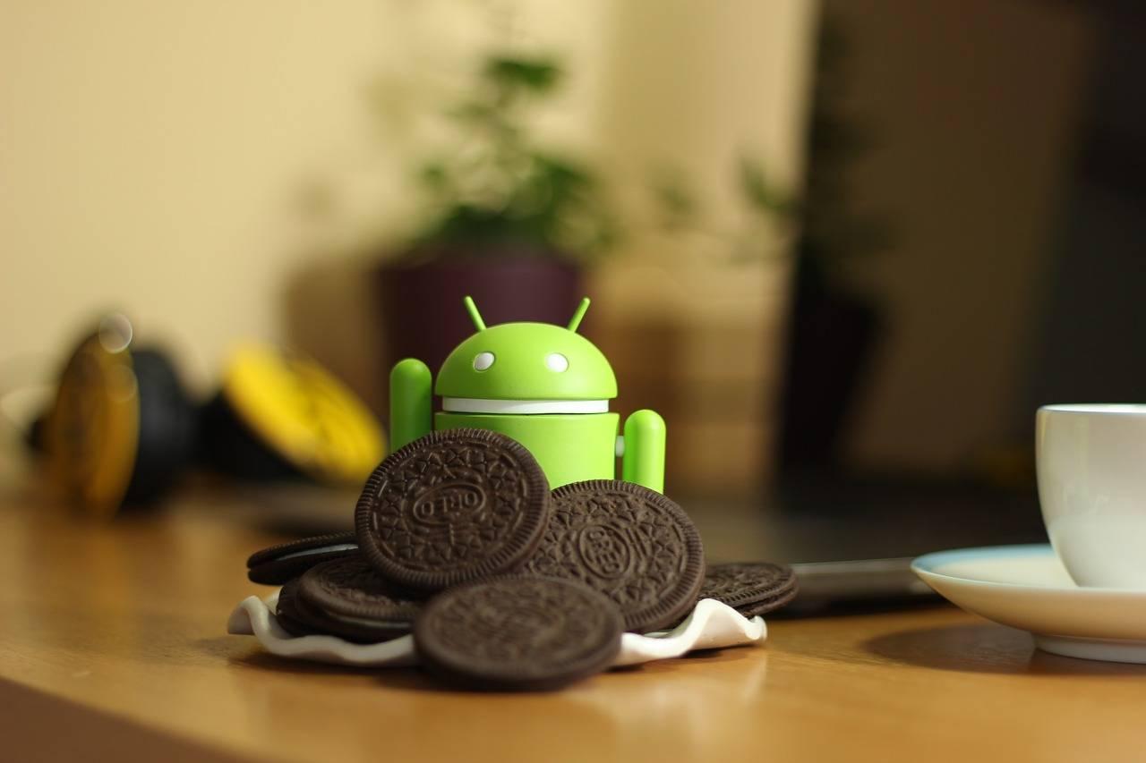 En México; estos son los celulares que se actualizarán a Android Oreo
