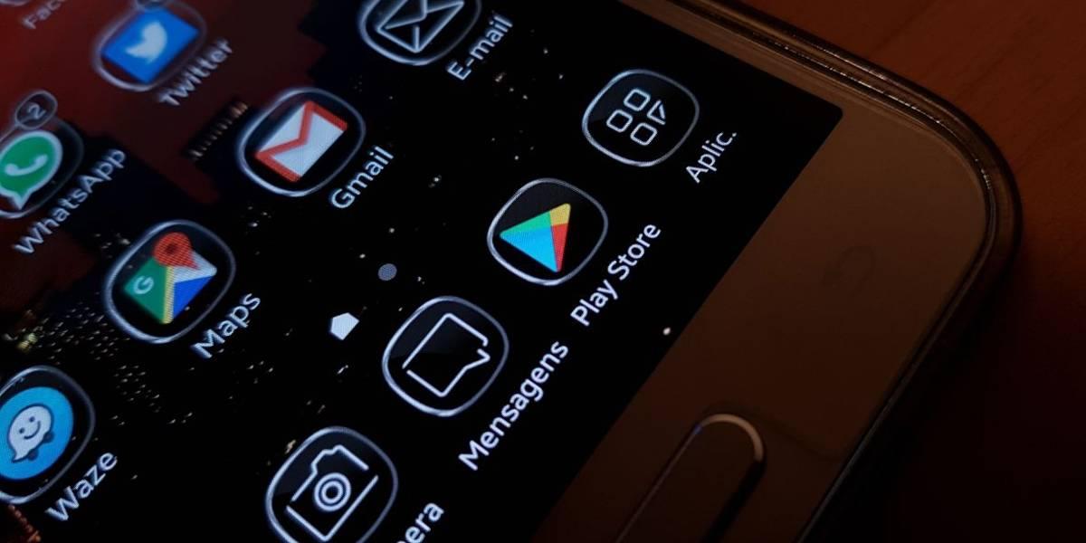 Google Play Store começa a ser bloqueada em celulares sem certificação; saiba se seu aparelho é certificado