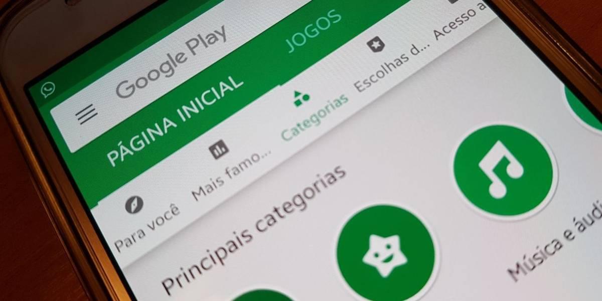 Novo contrato do Google exige que os fabricantes atualizem versão do Android em aparelhos