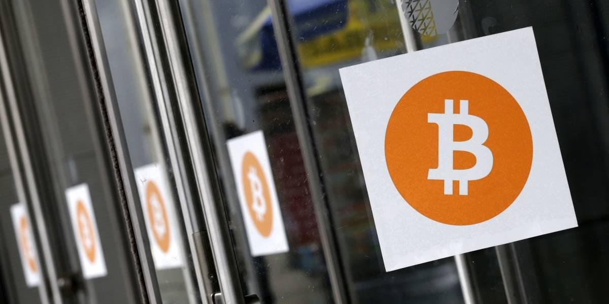 Gobierno estaría evaluando norma para regular a las criptomonedas