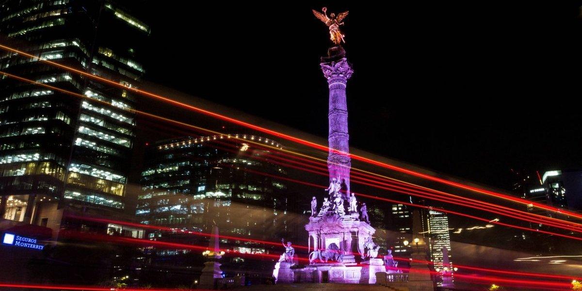 Actividades para disfrutar Semana Santa en la CDMX