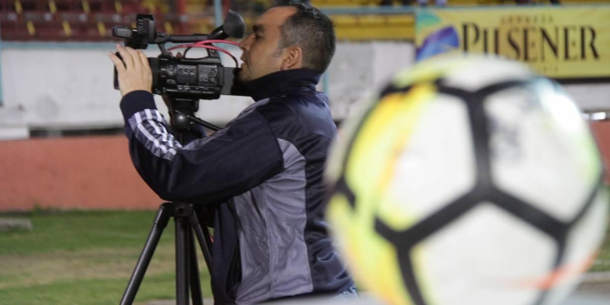 GolTV transmitirá el Campeonato Ecuatoriano de Fútbol