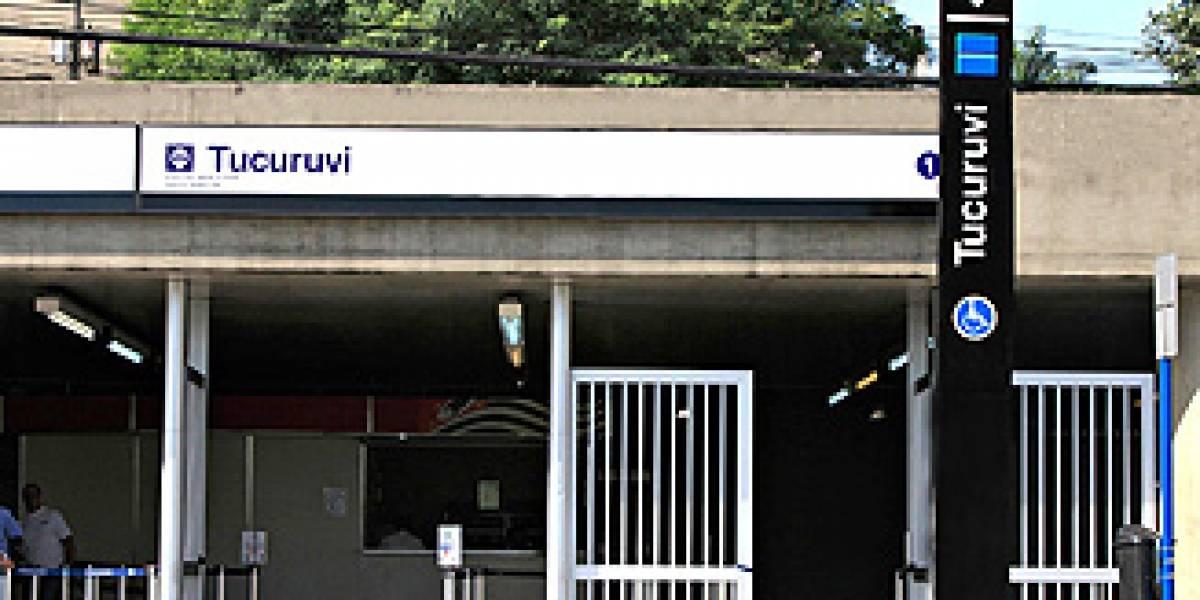 151de423b524e Linhas terão ponto final no terminal do metrô Tucuruvi   Metro Jornal