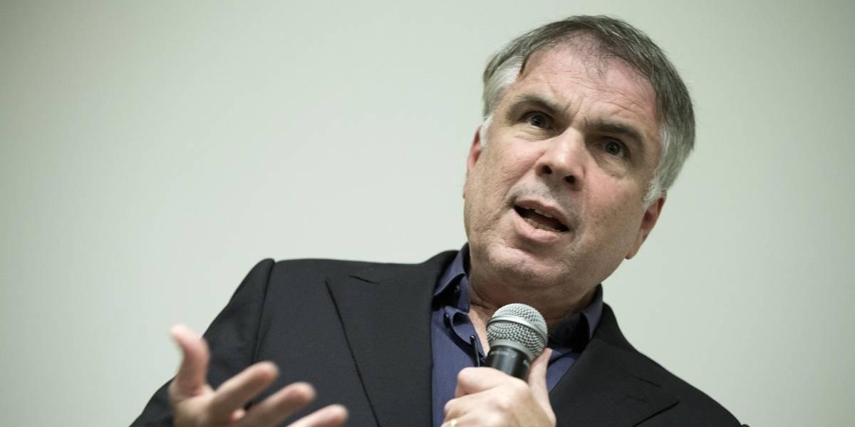 Dono das lojas Riachuelo quer ser presidente do Brasil