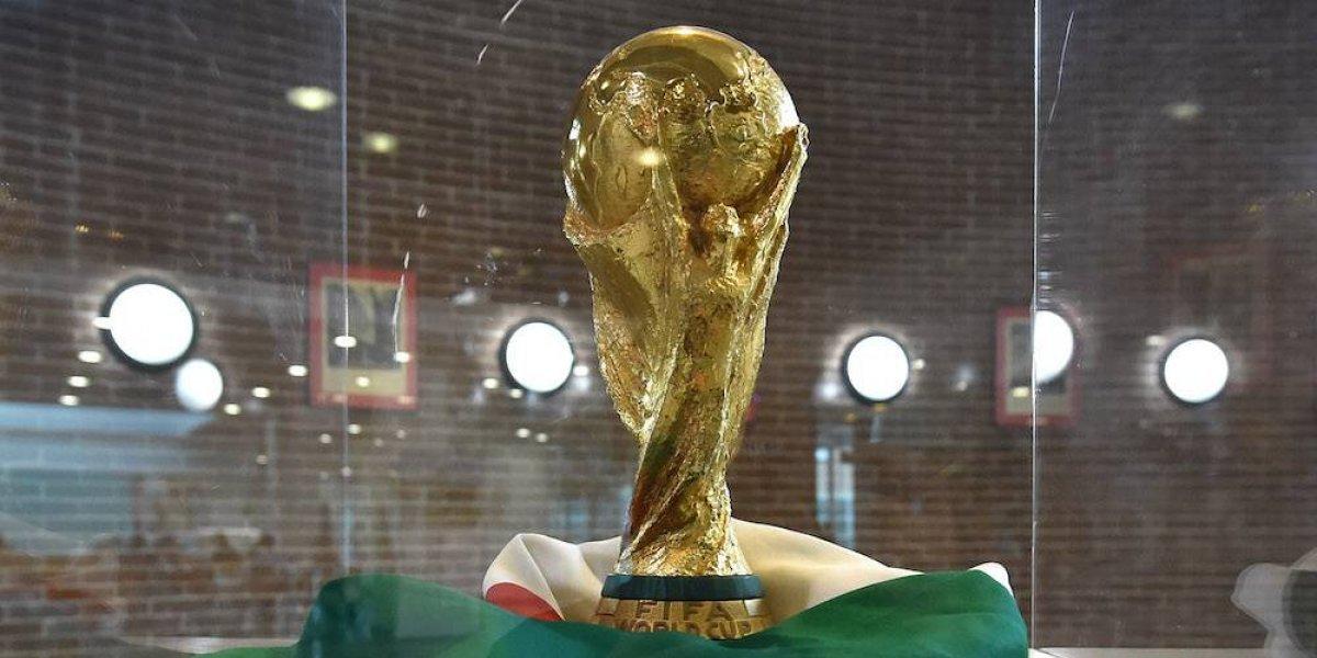 Así evaluará la FIFA las candidaturas de Marruecos y EU-México-Canadá para el Mundial de 2026