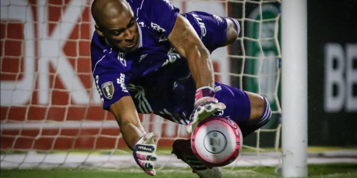 Como o Palmeiras tirou o Santos do Paulistão nos pênaltis