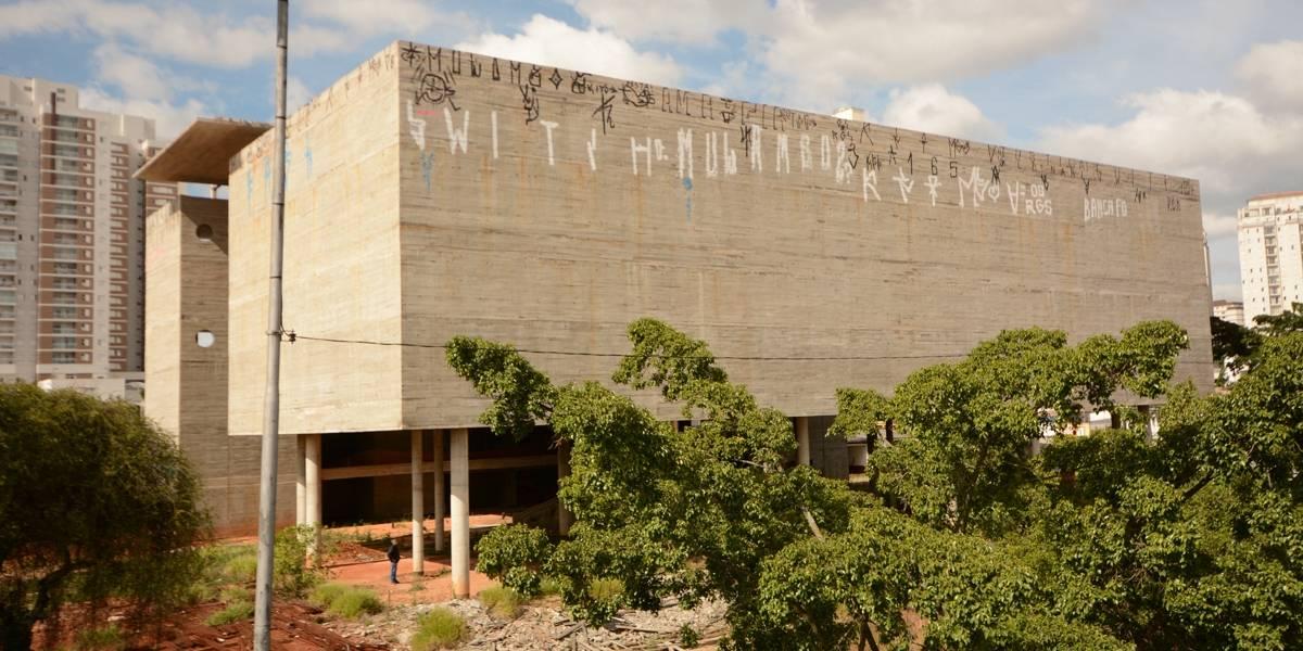 Museu do Trabalhador, em São Bernardo, será transformado em Fábrica de Cultura