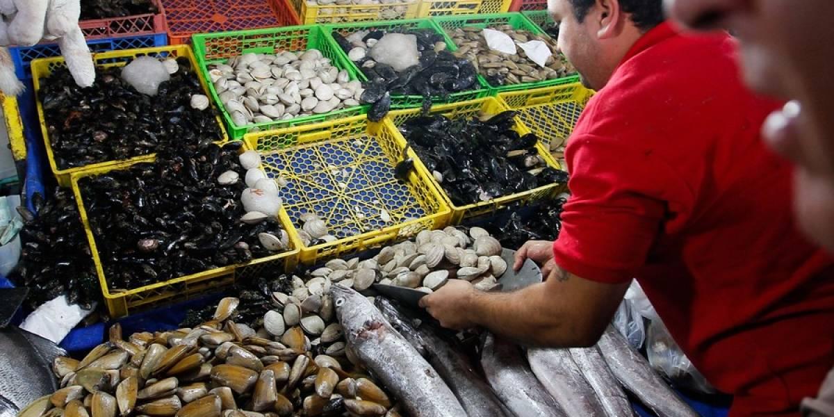 Puede gastar $31.600 de más en pescados y mariscos si no cotiza para las compras de Semana Santa