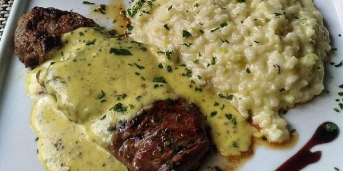 Veja quando começa a Restaurant Week em São Paulo