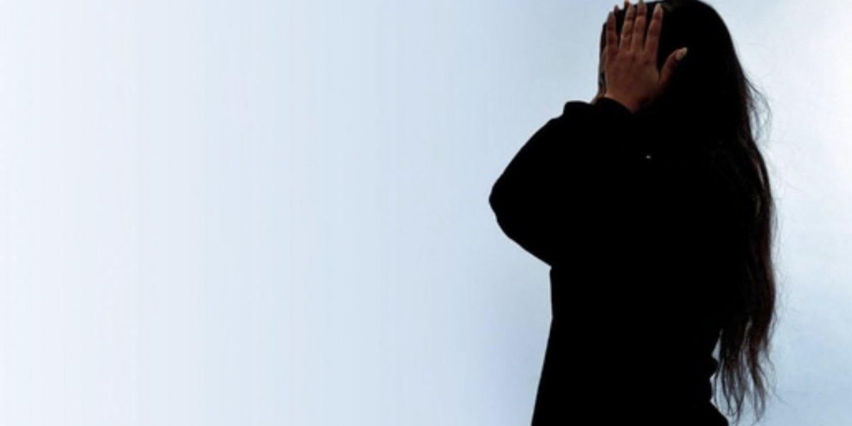 En Francia, denuncia mujer violencia de género por parte de un jugador