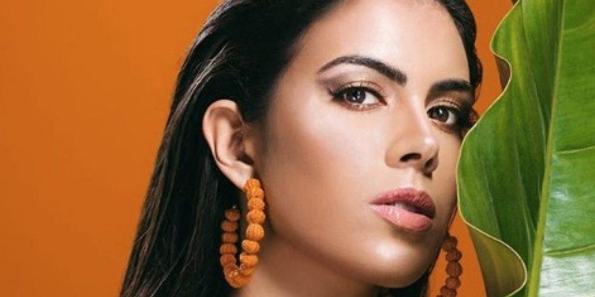 Controversia por elección de Miss Nicaragua 2018