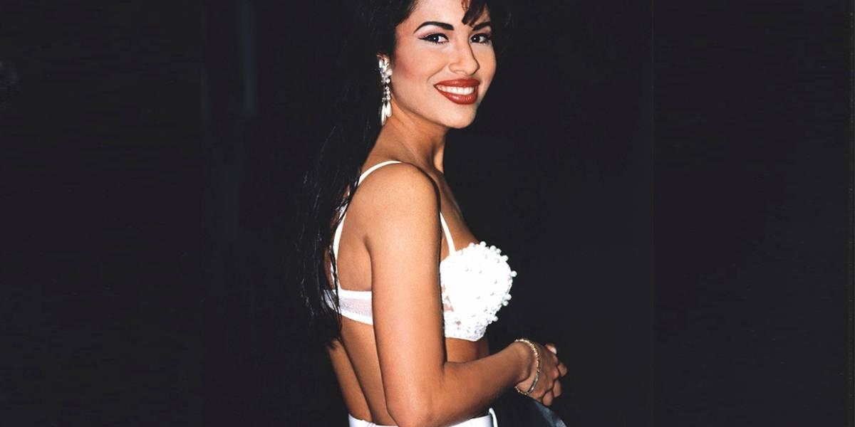 23 años después fiscal revela las evidencias del asesinato de Selena y por qué murió