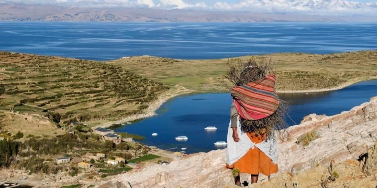 Chile amenazó con apropiarse del lago Titicaca para invadir La Paz: la polémica publicación de medio boliviano