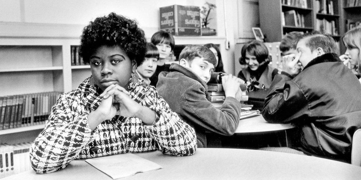 #LaVerdadVerdad: Homenaje a un ícono de la segregación racial