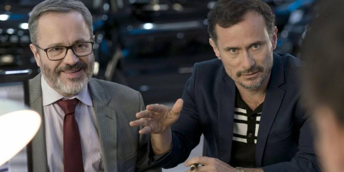 """O que é verdade e o que é invenção em """"O Mecanismo"""", a série da Netflix sobre a Lava Jato"""
