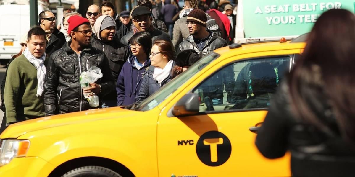 Nueva York multa a artista por rentar su desván a turistas