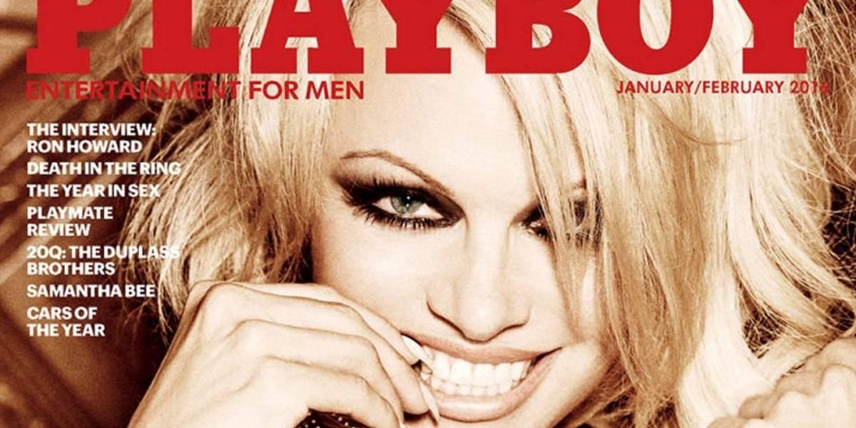 Playboy se suma a la guerra contra Facebook y cierra su cuenta