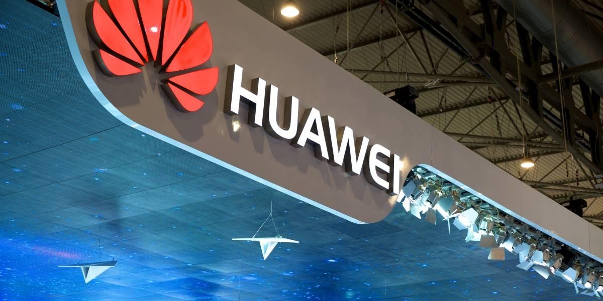 Huawei llevará a China a ocho colombianos interesados en la investigación por las tecnologías 5G
