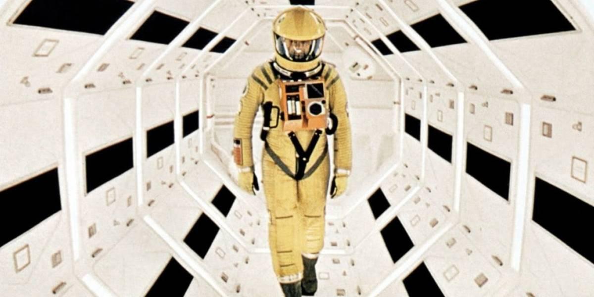Christopher Nolan presentará en Cannes una versión en 70mm sin restaurar de 2001: Odisea del Espacio