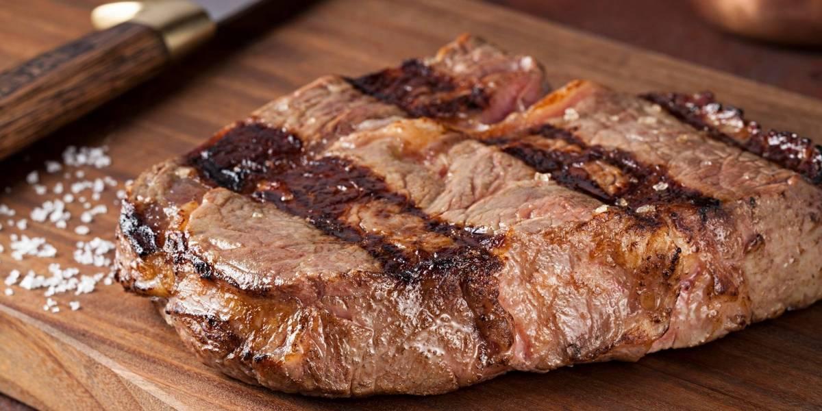 Restaurant Week: 9 churrascarias em SP para aproveitar os preços reduzidos